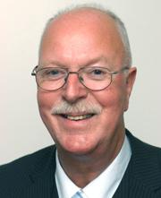 Koos Groenewoud - Van management naar nieuw leiderschap